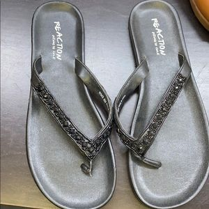 Kenneth Cole Sandals 8M
